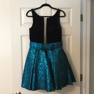 Jovani Dresses - Jovani size 10 prom dress